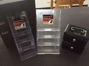 Office supplies Morayfield Caboolture Area Preview