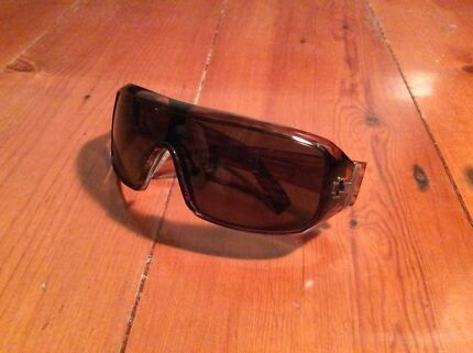 SPY Haymaker Sunglasses Gawler East Gawler Area Preview