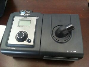 REMstar Philips CPAP machine Como South Perth Area Preview