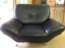 Lounge chair Sandy Point Bankstown Area Preview