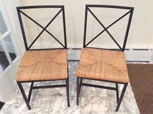 Ikea Granas dining chair, 2 for 10$