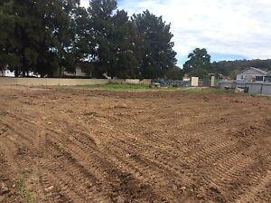 Lake Macquarie land for sale quarter acre Teralba Lake Macquarie Area Preview