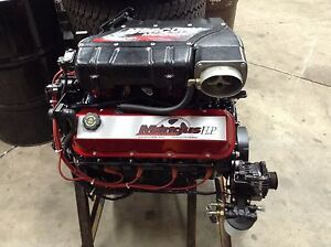$_35?set_id=880000500F mercruiser 502 inboard engines & components ebay
