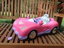 Baby born car Rosebud Mornington Peninsula Preview