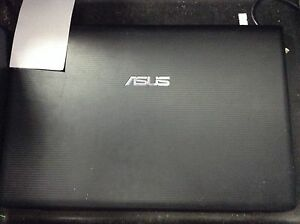 Asus laptop #54510# Port Adelaide Port Adelaide Area Preview