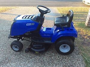 Ride on mower Mango Hill Pine Rivers Area Preview