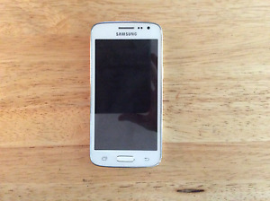 Samsung Core LTE Rogers + SD card 16gb included