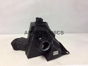 07-13 TOYOTA SEQUOIA TUNDRA AIR-BOX FLOW INTAKE FILTER COMPLETE 4.6 6 8 CYL