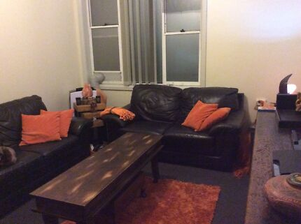 DOH swap Department of housing Strathfield Strathfield Area Preview