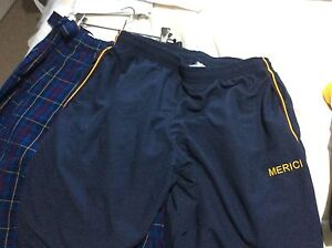 Merici College uniforms (summer & winter) Ainslie North Canberra Preview