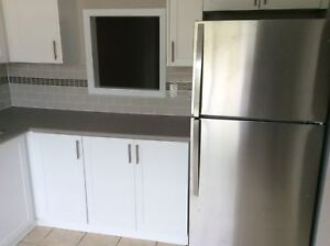 Northwood Village - 3 bedroom Townhouse Apartment for Rent
