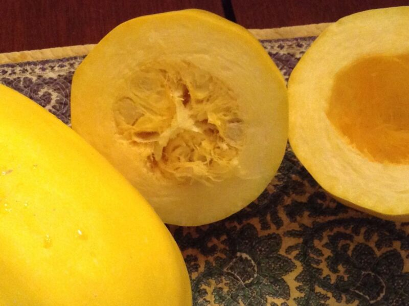 Heirloom PUMPKIN / WINTER SQUASH USA seed mix. 18+ seeds, at least 6 varieties!