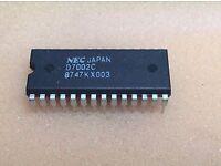 1 PC upc1182h upc1182h3 nec sip7 nos #bp