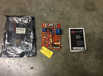 Kearney Trecker Mm800 Milling Machine Circuit Board 1-22156 Gnt0104500r12
