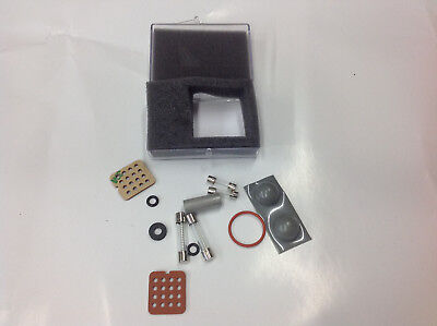 Safran Pa005141 Itemiser 3 Spare Parts Kit. New