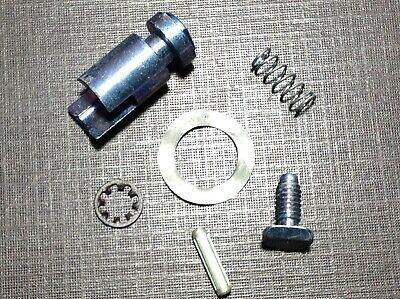 NORS vent window handle repair kit 1941-1958 Ford Mercury 1958-1960 T Bird 1960 Vent Window