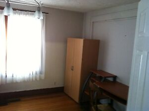 Bachelor Room $325 Inclusive on Donnelly!