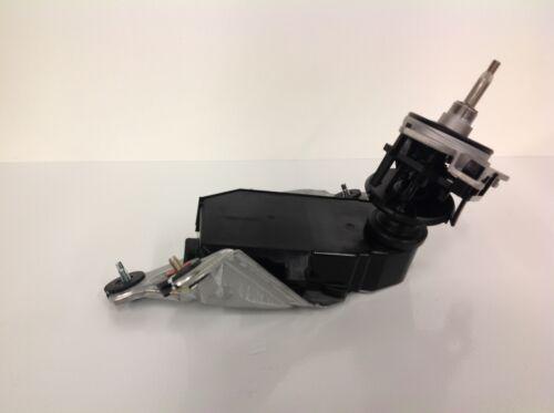 Toyota 85130-0E051 Windshield Wiper Motor