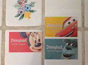 Disneyland Anaheim Tickets