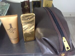 Paco Rabanne 1 Million Kijiji In Ontario Buy Sell Save With