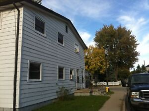 NEWLY RENOVATED 1 BDRM IN AMHERSTBBURG - $925 INC
