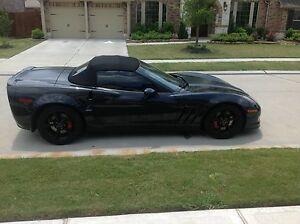 2012-Corvette-Conv-Grand-Sport-Centenal-Edition