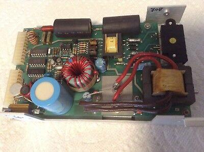 Tektronix 670-6733-01 Power Supply Y-7204-01