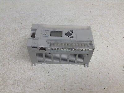 Allen Bradley 1766-l32bxb Micrologix 1400 Ser. B Rev B Frn 11 1766l32bxb