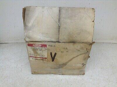 Dayton 5c057 10 Inch Wall Exhaust Fan 480 Cfm 120 Vac New Tsc