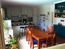 Nice room in shared house at East Side, bills included Alice Springs Alice Springs Area Preview