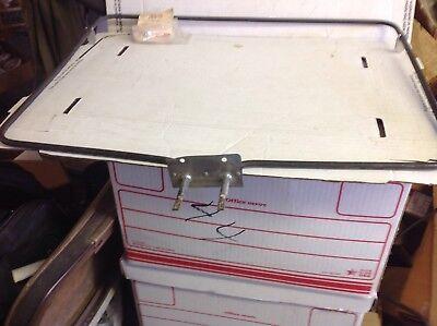 Vintage Athens & Vesta Electric Range Bake Element P141-02 Rp610. Bgsbtub