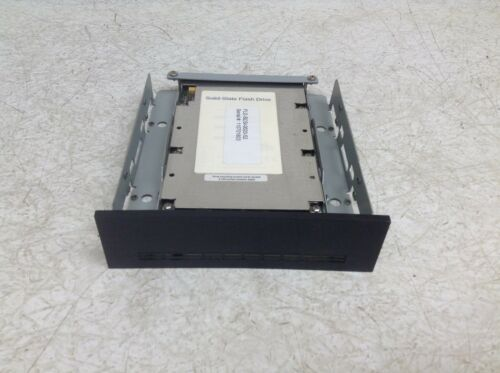 Adept FLD-SCSI-0020-52 Solid State Flash Drive FLDSCSI002052