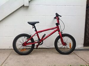 Mongoose bmx kids  great condition Randwick Eastern Suburbs Preview