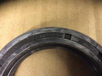 Nok Oil Seal Ag7135e