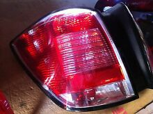 Holden Astra 04 - 09 AH wagon brake lights Neerabup Wanneroo Area Preview