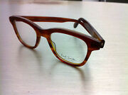 Paul Smith Frames