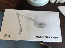 Magnifying lamp / beauty lamp Noraville Wyong Area Preview