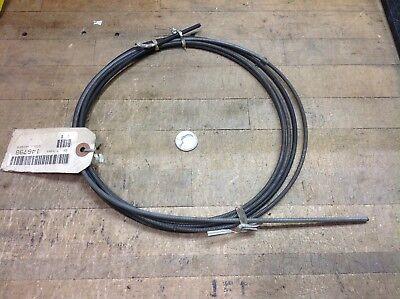 Miller Welding Mig Gun Welder Wire Feed Liner Cable Weld Shop Machine New