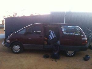 Car for sale Adelaide CBD Adelaide City Preview