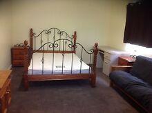 Room for rent Croydon Maroondah Area Preview