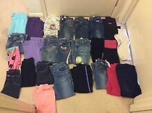Girls Clothes CHEAP..... Metford Maitland Area Preview