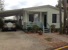 Lovely Relocatable Home ... A must see Durack Brisbane South West Preview