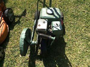 Lawn edger Padbury Joondalup Area Preview