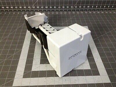 GE Refrigerator Ice Maker P# 200D1181G007 WR30X10012 WR30X30972