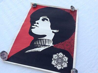 Deadly China Doll T Shirt 70s Film Poster W085 Angela Mao Kung Fu Hapkido Dragon Shirts & Hemden T-Shirts