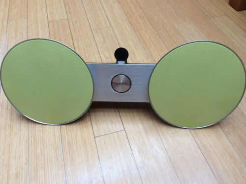 Bang olufsen beoplay A8