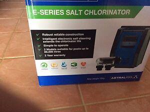 Salt chlorinator Padbury Joondalup Area Preview