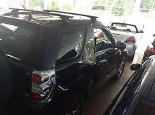 Suzuki Grand Vitara Nambour Maroochydore Area Preview