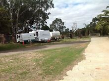Caravan storage Banjup Cockburn Area Preview
