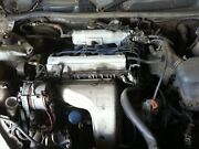 Camry Motor & Auto Transmission available together or seperate Maleny Caloundra Area Preview